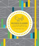 Craft Inc Business Planner